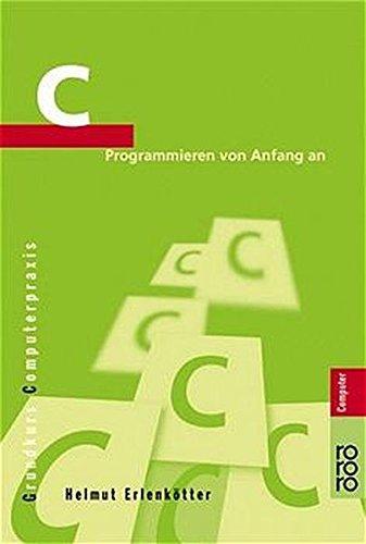 c-programmieren-von-anfang-an