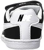 Nike Court Royale (TDV) Toddler 833537-002 Size 7