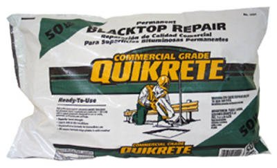 quikrete-170152-west-50-lbs-commercial-grade-blacktop-patch