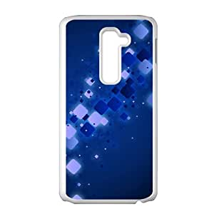 Creative Space Hight Quality Case for LG G2