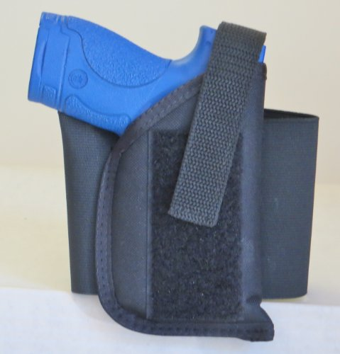 Ankle-Holster-for-SW-MP-SHIELD
