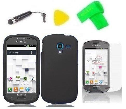 galaxy exhibit phone accessories - 6