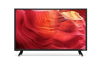 E43-d2 Led-lcd Tv
