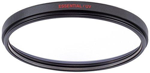 Manfrotto MFESSUV-67 67 mm Essential UV Filter