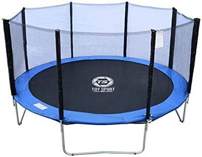 BC BABY COCHES Toy Sport - Envio 48/72H - Cama Elastica ...