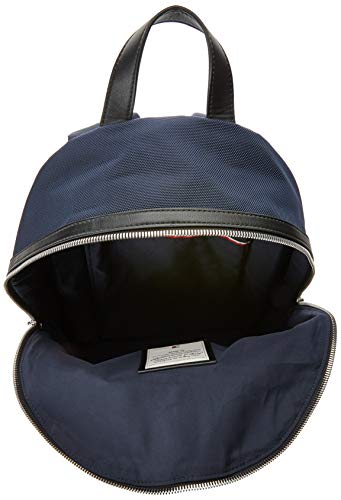 Backpack Am0am02963 413 Navy Navy tommy Hilfiger Elevated Tommy Stp Bleu Core 6xwRgR