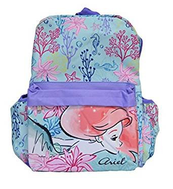 Disney Princess The Little Mermaid Ariel 16