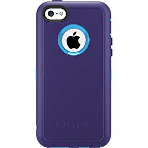 amazon iphone 5c cases otterbox defender series for iphone 5c 13385