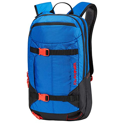 Dakine Men's Mission Pro 18L Backpack, Scout, One Size
