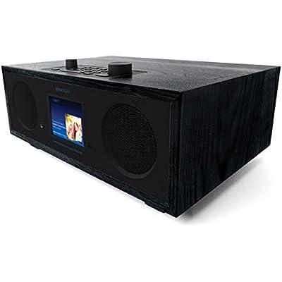 grace-digital-encore-wireless-stereo