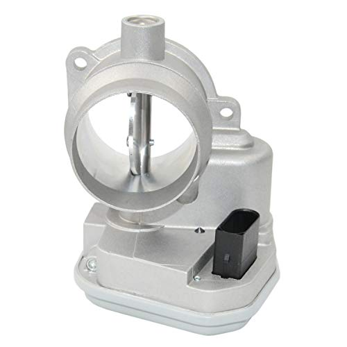Throttle Body 11717804384, 700376040:
