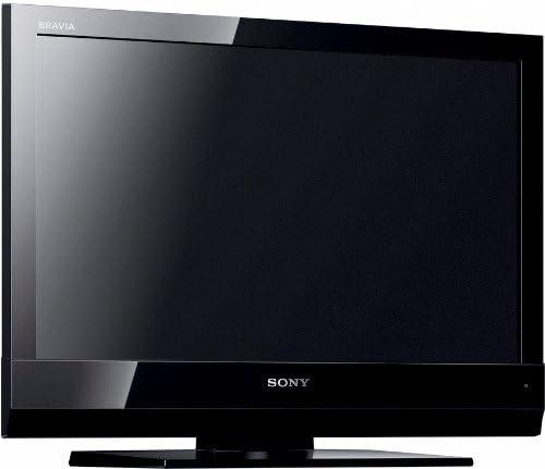 Sony KDL-19BX200BU- Televisión HD, Pantalla LCD 19 pulgadas: Amazon.es: Electrónica