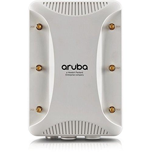 Aruba Iap-228 (Us) Hardened Instant Ap by HP