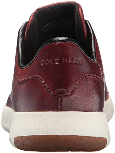Cole Heren SneakerKies Szcolor Haan Grandpro Tennis voor ZiPXukO