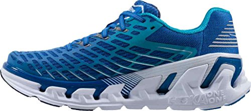 One M 3 Men Hoka M 3 Vanquish nbsp;Shoes Vanquish Men Blue 7xSSOwd