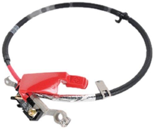 ACDelco 22790285 GM Original Equipment Starter Solenoid Cable