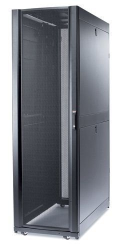 Schneider Electric It Usa Netshelter Sx 42U/600Mm/1200Mm Ar3300