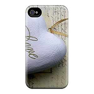 good case case For iPhone 5 5s/ Awesome cell phone 5 5sfPpH9gPrFE case cover