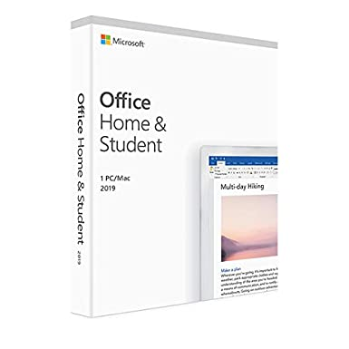 Oem Microsoft Office 2011 Home And Student Family Pack