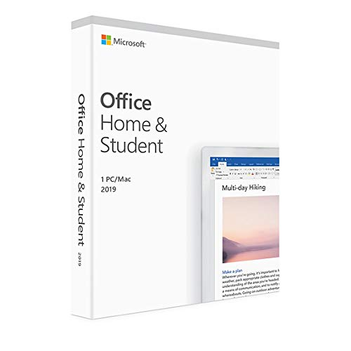 Microsoft Office 2010 Home and Business For 2 PCs Full Version =NEW SEALED BOX=
