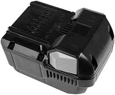 GC® (3Ah 25.2V Li-Ion Cells) Replacement Battery Pack for Hitachi DH 25DAL Power Tools