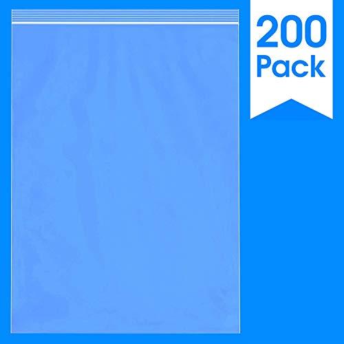 garment bag lock - 8