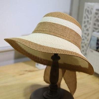 CattleBie Sombrero de montar a caballo al aire libre Sombrero de ...