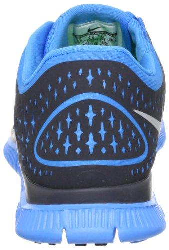 Nike Jordan Formula 23 Low, Scarpe da Ginnastica Uomo Nero (Nero)