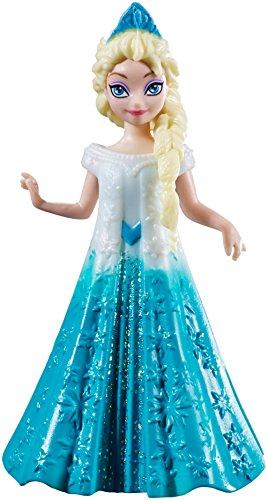 Disney-Frozen-Elsa-Small-Doll