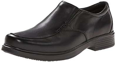 Timberland PRO Men's Five Star Meurice Shoe,Black,7.5 M US