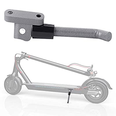NCONCO Replacement Kickstand for Xiaomi M365 Electric Scooter Repair Parts : Sports & Outdoors