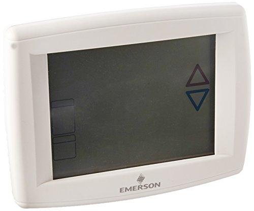 Emerson 1F95-1280 12