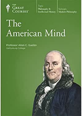 The American Mind