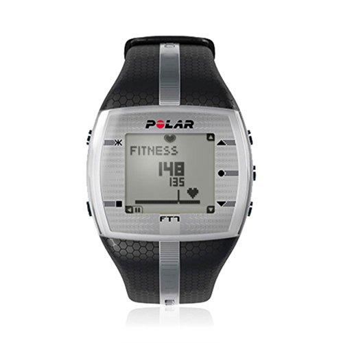 Running Heart Rate Monitor Watch - 1