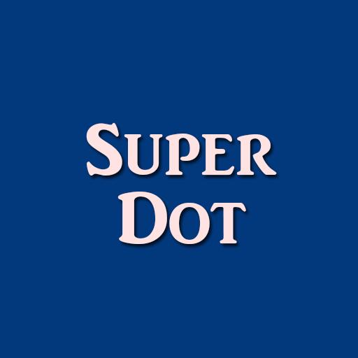 Superdot - 9