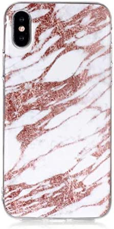 iPhone XR おしゃれ ケース, 高級 CUNUS Apple iPhone XR 軽量 カバー, TPU 落下防止 耐久性 耐摩擦 耐汚れ 保護カバー, 模様8