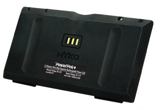 Nyko Charge Base for 3DS