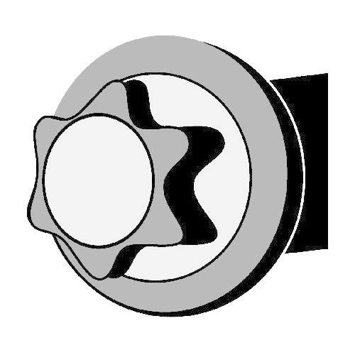 Corteco 016207B Kit bulloni testata