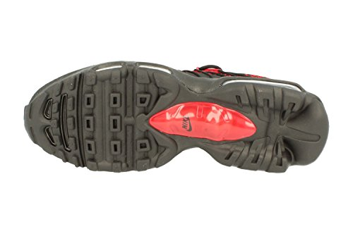 Running De Air Homme 95 Entrainement Max Ultra Gris Jcrd Nike Chaussures FY0RdR