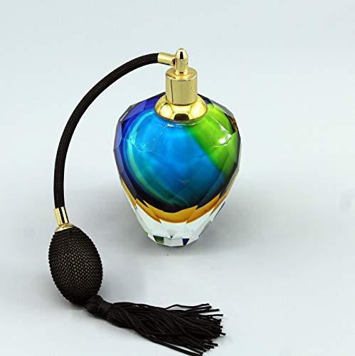 - Deco4Sale Handcrafted Art Glass Sale, 5.5