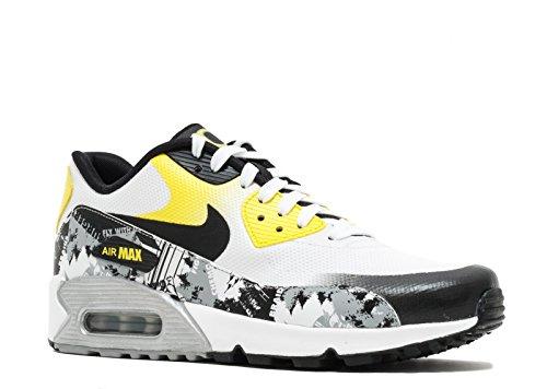 Scarpe Da Donna Nike Air Max 90 Premium Db
