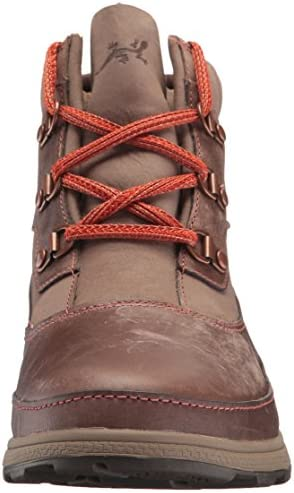 Chaco Women s Ember Hiking Boot