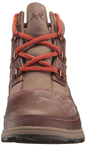 Boot Hiking Women's Chaco Ember Caribou wg4Cx6q