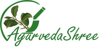 Henna-Lawsonia Inermis-Dry Leaves Henna Dried Leaf Henna Mehandi Mehndi Natural 100 Gm by AyurvedaShree (Image #2)