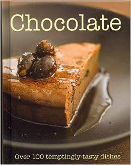 Chocolate (Mini Cooking): Amazon.es: Parragon: Libros en idiomas extranjeros