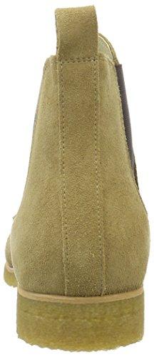 Shoe The Bear Herren Gore S Chelsea Boots Beige (150 SAND)