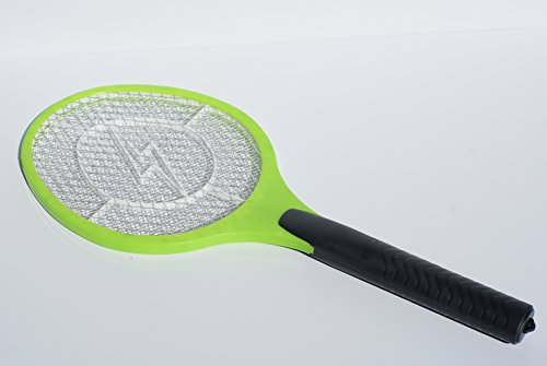 Electric Catcher Swatter Mosquito Outdoor product image