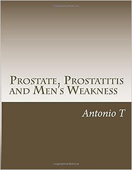 Csipkebogyó és prosztatitis húslevese Prostatitis dihidrotesztoszteron