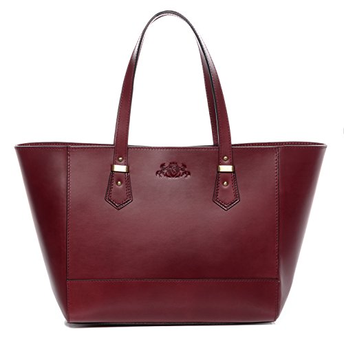 Woman Bag Shoulder amp; Tote Women Trish Large Vain Handbag Sid Purse Character Stable XwxBqFYIY