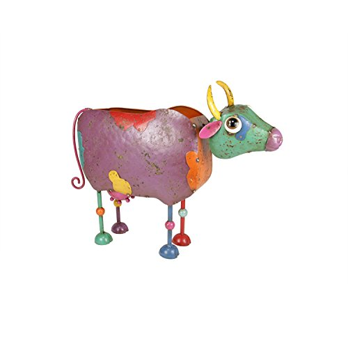 20-vibrant-multi-color-distressed-finished-cow-outdoor-garden-planter